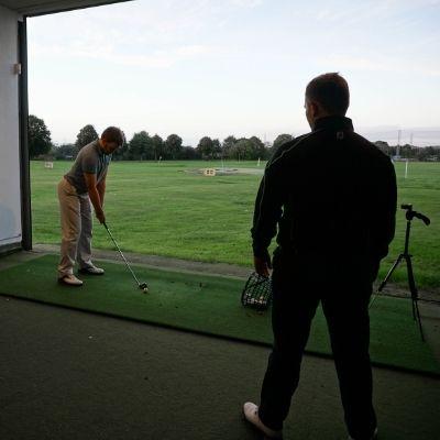 Golf Lessons-thumbnail
