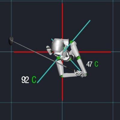 Golf Technology image